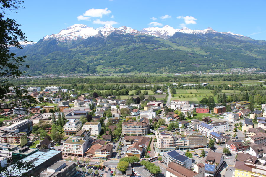 Liechtenstein adascrie.ro