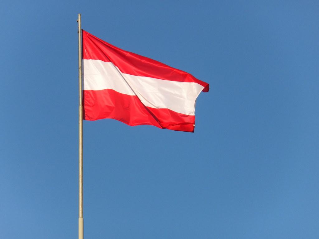 Care sunt cele mai cunoscute branduri austriece în România